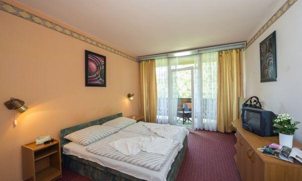 Hotel Familia - Balatonboglár - 6