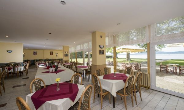Hotel Familia - Balatonboglár - 10