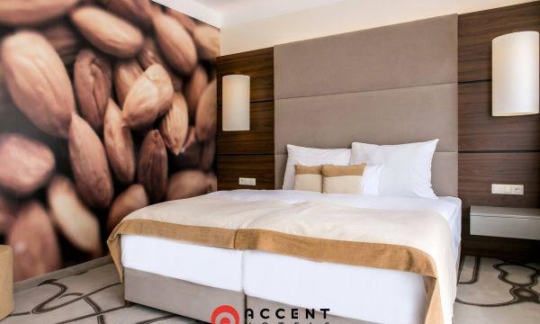 Ambient Hotel & Aroma SPA - Sikonda - 14