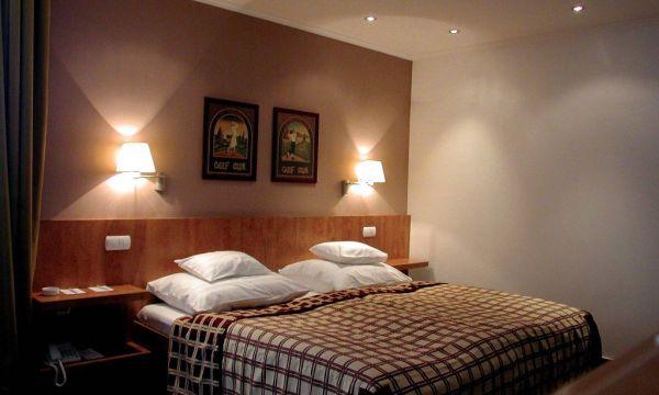 Hunguest Hotel Pelion - Tapolca - Szoba
