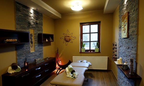 Hotel Villa Völgy - Eger - 53