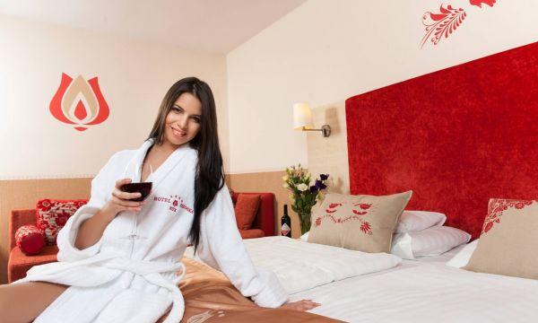 Hotel Piroska - Bükfürdő - 22