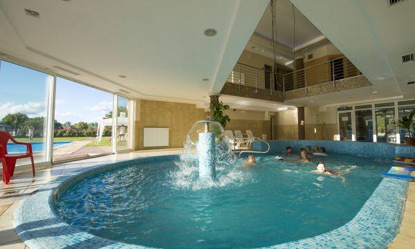 Kehida Family Resort - Kehidakustány - 15