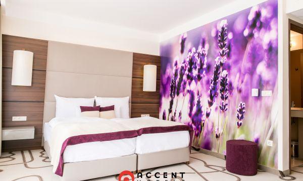 Ambient Hotel & Aroma SPA - Sikonda - 26