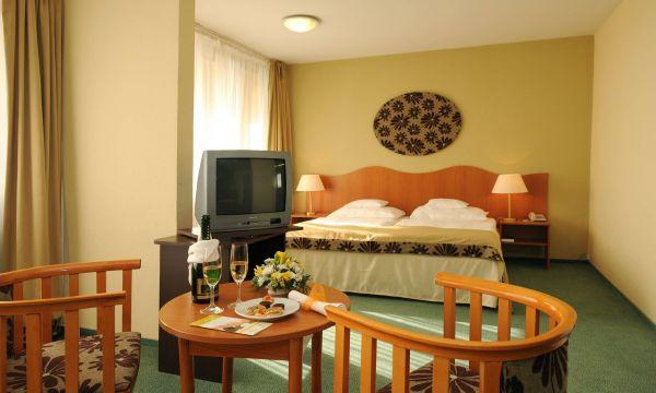 Hunguest Hotel Helios - Hévíz - 17