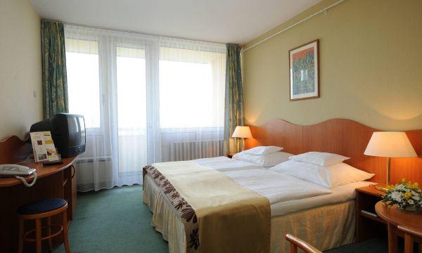 Hunguest Hotel Helios - Hévíz - 15