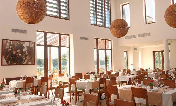 Tisza Balneum Hotel - Tiszafüred - 34