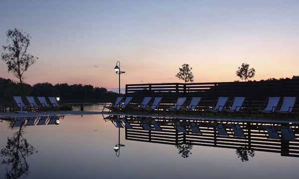 Tisza Balneum Hotel - Tiszafüred - 36
