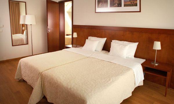 Tisza Balneum Hotel - Tiszafüred - 5