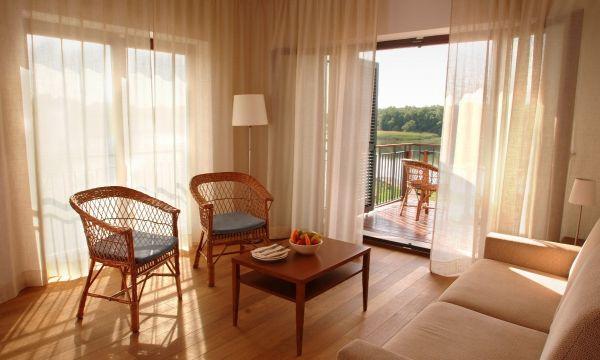 Tisza Balneum Hotel - Tiszafüred - 46