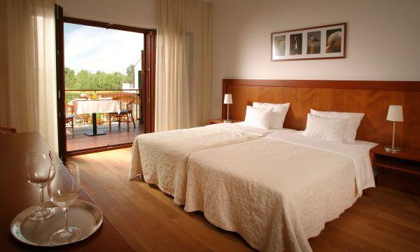 Tisza Balneum Hotel - Tiszafüred - 47