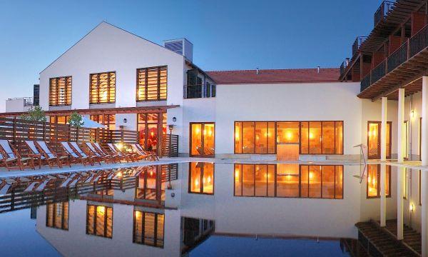 Tisza Balneum Hotel - Tiszafüred - 50