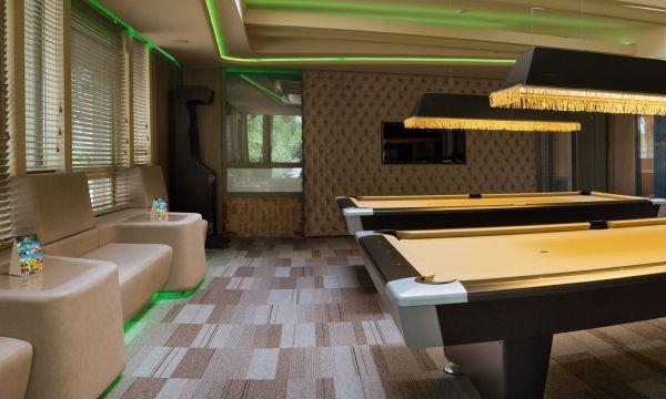 Hotel Pagony - Nyíregyháza - 16
