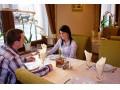 Korona Panzió Étterem  szállás ajánlata