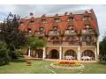 Ágnes Hotel  szállás ajánlata