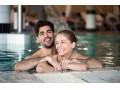 Lotus Therme Hotel & Spa  szállás ajánlata
