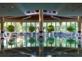 Lotus Therme Hotel & Spa - 3=4 Ajánlat