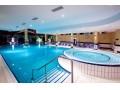 Lotus Therme Hotel & Spa - Napi ár félpanzióval