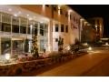 Calimbra Wellness és Konferencia Hotel - Akciós HOLIDAY Hétvége