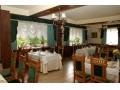 Kikelet Club Hotel - Nászutas Ajánlat - Mézes Hetek (TAVASZ)