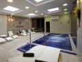 Hotel Ködmön  szállás ajánlata