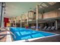 Hotel Azúr Prémium  szállás ajánlata