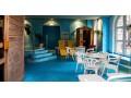 Kikelet Club Hotel  szállás ajánlata