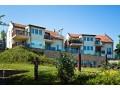 Echo Residence All Suite Hotel  szállás ajánlata