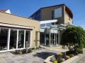 Belföldi Pihenés limitált ajánlatok - Zenit Hotel Balaton****Vonyarcvashegy