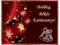 Rudolf Hotel - Karácsony
