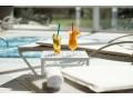 Hotel Marina-Port  szállás ajánlata