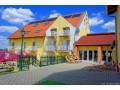 Fried Kastélyszálló Resort - Augusztus 20-i hétvége a Fried Birtokon