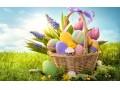 Thermál Park - Húsvét