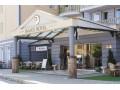 Hotel Palace - Wellness Élmények
