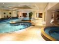 Hotel Palace  szállás ajánlata