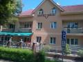 Hotel Pávai  szállás ajánlata