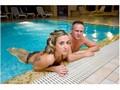 Belföldi Pihenés limitált ajánlatok - Hétkúti Wellness Hotel ****- Mór