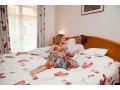 Kehida Termál Hotel - Wellness Akció Hétvége-Hertelendy Ház