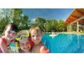 Hotel Azúr - Azúr Nyár