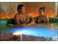 Nefelejcs Családias Hotel  szállás ajánlata