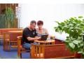 Hotel Nagyerdő - Nyugdíjas napok (min. 4 éj)