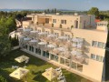Két Korona Konferencia és Wellness Hotel - Tavaszi Wellness Akció a Balatonon