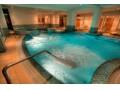 Két Korona Konferencia és Wellness Hotel  szállás ajánlata