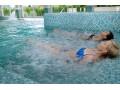 Két Korona Konferencia és Wellness Hotel - Újra vár a balatoni nyár (4 éj)