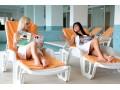 Két Korona Konferencia és Wellness Hotel - Indián Nyár a Balatonon