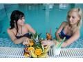Két Korona Konferencia és Wellness Hotel - Évindító Wellness Hétvége AJÁNDÉK ebéddel
