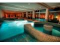 Két Korona Konferencia és Wellness Hotel - Balatoni Wellness Romantika