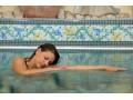 Hotel Elizabeth - Elizabeth Wellness-Várfürdő belépővel