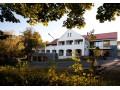 Hotel Bonvino - Őszi Winess Hétköznapok