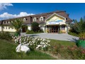 Hétkúti Wellness Hotel  szállás ajánlata